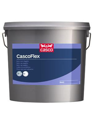 Cascoflex