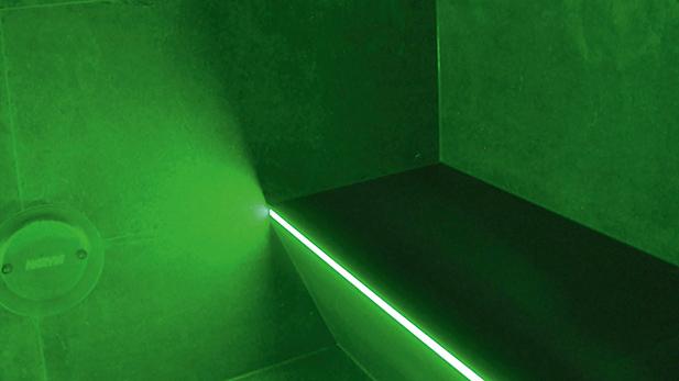 sch nox fpl plus sch nox. Black Bedroom Furniture Sets. Home Design Ideas