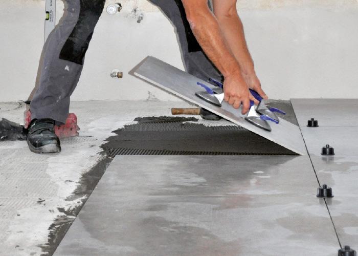 Fußbodenplatten Xp ~ Fliesentechnik schÖnox